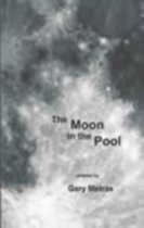 Moon in the Pool