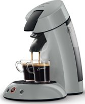 Philips Senseo Original HD7805/70 - Koffiepadapparaat - Grijs