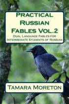 Practical Russian Fables Vol.2
