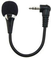 Mini Microfoon voor PC en Laptop
