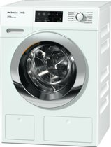 Miele WCI 670 WCS TwinDos XL BE - Wasmachine