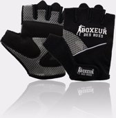 Fitness And Weight Training Gloves