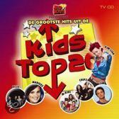 Beste Uit De Fox Kids Top 20