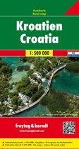 FB Kroatië