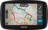 TomTom GO 50 - Europa 45 landen - 5 inch scherm
