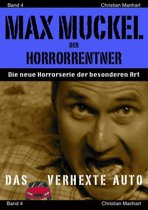 Max Muckel Band 4