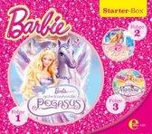 Barbie: Starter-Box