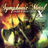 Symphonic Metal 10 - Dark & Be