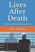 Lives After Death