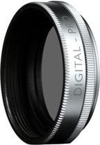 B+W Digital Pro Circulair Polarisatiefilter 27mm ES