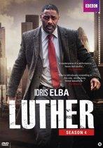 Luther - Seizoen 4