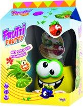 Fruity Fruity Kinderspel