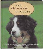 Hondendagboek, Het