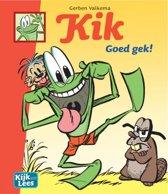 Kijk en Lees 4 - Kik