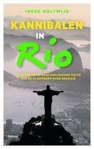 Kannibalen in Rio