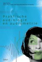 Praktische audiologie en audiometrie
