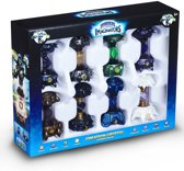 Skylanders Imaginators - Creation Crystal 8-pack