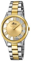 Lotus Mod. 18396-1 - Horloge