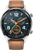 Huawei Watch GT - Smartwatch - Bruin