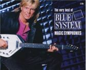 The Very Best of Blue System
