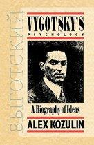 Vygotsky's Psychology