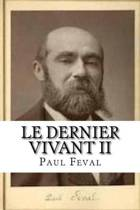 Le Dernier Vivant II