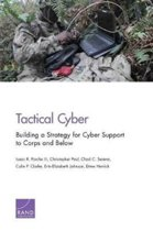 Tactical Cyber