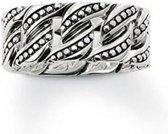 Thomas Sabo - Ladies' Ring Thomas Sabo TR1931-001-12-52 (16,5 mm) - Unisex -