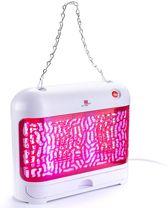 Insectenlamp 24W Premium LED - 80 m²