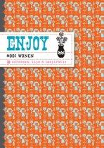 Enjoy - Enjoy mooi wonen