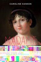 Madame Vérité