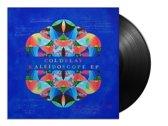 Kaleidoscope EP (LP)