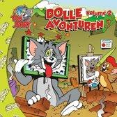 Tom & Jerry - Dolle avonturen 2