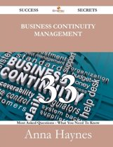 a manager s guide to iso22301 a practical guide to developing and implementing a business continuity management system tony drewitt