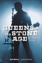 Queens of the Stone Age: No One Knows