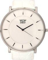 Davis Big Timer 0911