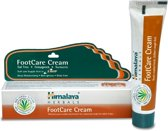 Himalaya Wellness - Footcare Cream - 20g