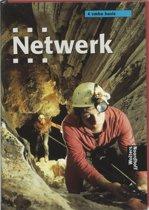 Netwerk / 4 Vmbo basis / deel Leerlingenboek