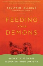 Feeding Your Demons