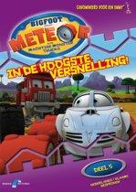Meteor Monstertruck5