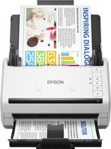 Epson WorkForce DS-530 - Scanner