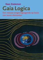 Gaia logica