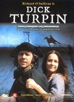 Dick Turpin - Seizoen 1 (3DVD)
