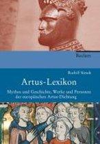 Artus-Lexikon