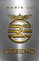 Legend deel 1 - Legend