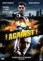 I Against I (dvd)
