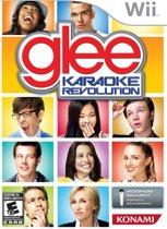 Glee karaoke revolution vol 2(zonder mic)