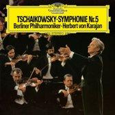 Tschaikowsky: Symphonie Nr. 5 E-Moll Op. 64