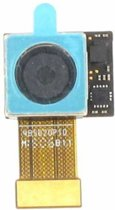 OnePlus A2001 OnePlus 2 Camera Module Achterkant, 13Mpix, OP2276716