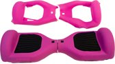 Hoverboard Hoeje voor hoverboard 6.5 inch-Roze